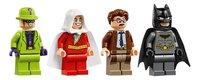 LEGO Super Heroes 76120 Batman Batwing en de overval van The Riddler-Artikeldetail
