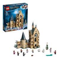LEGO Harry Potter 75948 Zweinstein Klokkentoren-Artikeldetail