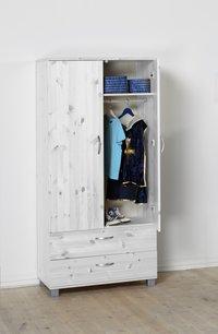 Garde-robe Trendy-Image 1
