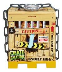 Crate Creatures Surprise Snort Hog-Avant