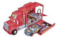 Smoby speelset Disney Cars Carbone Mack Truck-Afbeelding 1
