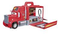 Smoby set de jeu Disney Cars Carbone Mack Truck-Image 2