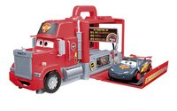 Smoby set de jeu Disney Cars Carbone Mack Truck-Image 3