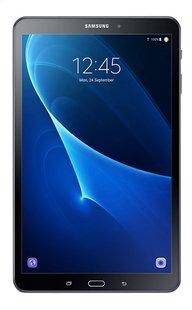 Samsung tablet Galaxy Tab A 2016 Wi-Fi 10.1 inch 16 GB zwart