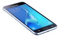Samsung smartphone Galaxy J3 2016 noir-Détail de l'article
