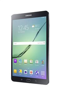 Samsung tablet Galaxy Tab S2 VE wifi + 4G 8 inch 32 GB zwart-Rechterzijde