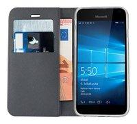 Azuri Foliocover voor Lumia 550 zwart-Artikeldetail