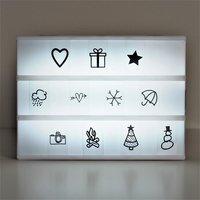 Lightbox A4-Afbeelding 3