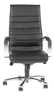 Topstar bureaustoel TD Lux10-Vooraanzicht