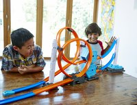 Hot Wheels set de jeu Power booster kit-Image 1