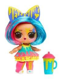 Minipopje L.O.L. Surprise Makeover series #Hairgoals Tots-Artikeldetail