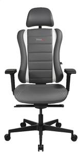 Topstar gamingstoel Sitness RS pro grijs-Vooraanzicht