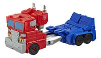 Transformers Robot Cyberverse Power of the Spark - Optimus Prime-Artikeldetail