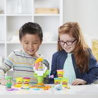 Play-Doh Le coiffeur-Image 4