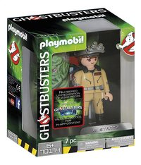 PLAYMOBIL Ghostbusters 70174 Ghostbusters Collector's Edition R. Stantz-Linkerzijde