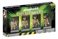PLAYMOBIL Ghostbusters 70175 Ghostbusters Collector's Set-commercieel beeld