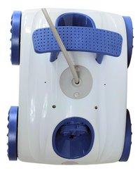 Interline automatische bodemreiniger 5200-Bovenaanzicht