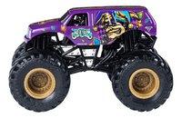 Spin Master Monster Truck Monster Jam Dragon & Jester-Artikeldetail