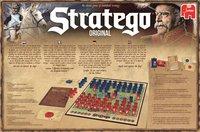 Stratego Original-Détail de l'article