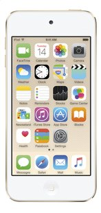 Apple iPod touch 32 Go or