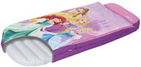 ReadyBed opblaasbaar bed Disney Princess-Artikeldetail