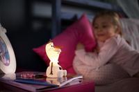 Philips nachtlampje SoftPal Disney Frozen Olaf-Afbeelding 1