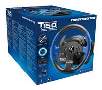 Thrustmaster volant de course avec pédales T150