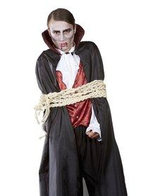 Verkleedpak vampier één maat-Artikeldetail
