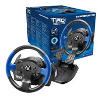 Thrustmaster stuurwiel met pedalen T150-Artikeldetail