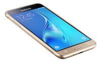 Samsung Smartphone Galaxy J3 2016 goud-Artikeldetail