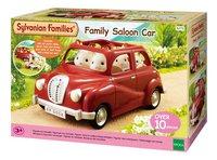 Sylvanian Families 5273 voiture Family Saloon-Côté droit