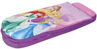 ReadyBed opblaasbaar bed Disney Princess