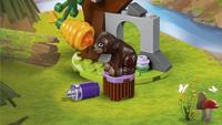 LEGO Friends 41363 Mia's avontuur in het bos-Afbeelding 2