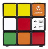 bigben radio-réveil RR80 Rubik's Cube-Détail de l'article