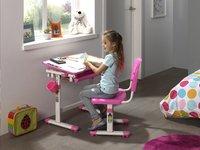 Bureau Kids Comfortline rose-Image 2