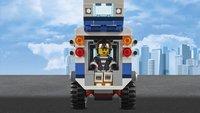 LEGO City 60209 La police et le vol de diamant-Image 6