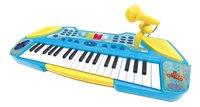 Lexibook keyboard Disney Finding Dory met microfoon