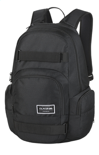 Dakine rugzak Atlas Black