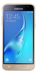 Samsung Smartphone Galaxy J3 2016