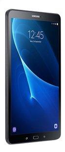 Samsung tablette Galaxy Tab A 2016 Wi-Fi 10.1/ 16 Go noir-Côté gauche