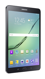 Samsung tablet Galaxy Tab S2 VE Wi-Fi 8 inch 32 GB zwart-Linkerzijde