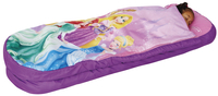 ReadyBed opblaasbaar bed Disney Princess-Afbeelding 1