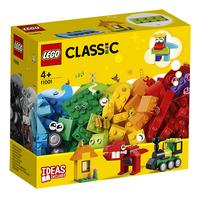 Lego ClassicDreamland Lego ClassicDreamland ClassicDreamland Lego ClassicDreamland Lego ClassicDreamland Lego eBWrdxoC