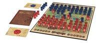 Stratego Original-Avant