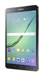 Samsung tablette Galaxy Tab S2 VE Wi-Fi 8/ 32 Go noir-Côté droit