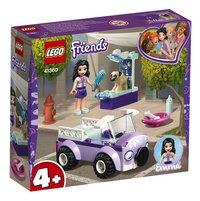 FriendsDreamland Lego Lego FriendsDreamland FriendsDreamland FriendsDreamland Lego Lego Lego Lego FriendsDreamland b6y7gYfv