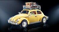 PLAYMOBIL VW 70827 Volkswagen Coccinelle - Edition Spéciale-Image 3