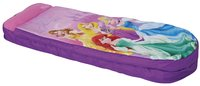 ReadyBed opblaasbaar bed Disney Princess-Rechterzijde