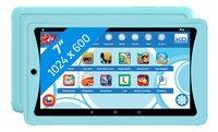 Kurio tablette Tab Lite 7/ 8 Go bleu-Détail de l'article