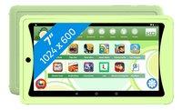 Kurio tablette Tab Lite 7/ 8 Go vert-Détail de l'article